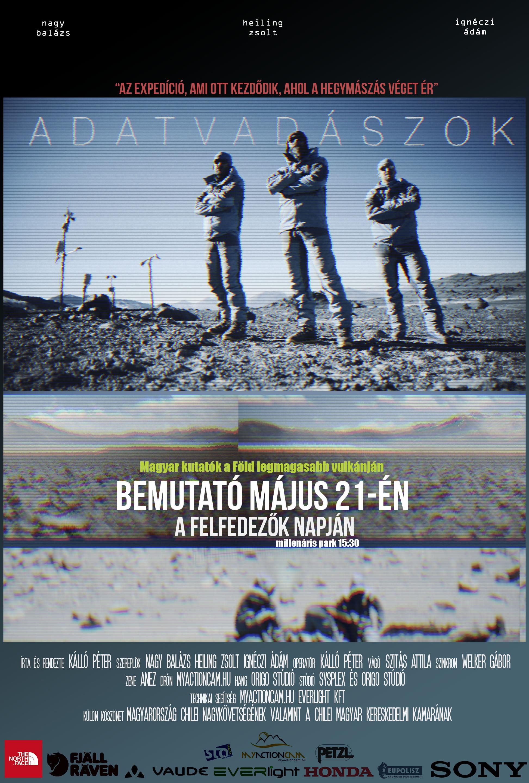 adatvadaszok_movie_poster_72_dpi_web